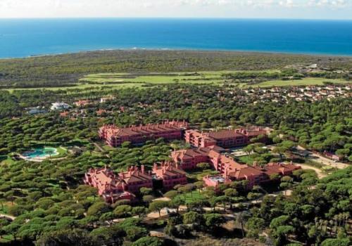 Sheraton Cascais Resort *****