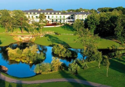 Vale Resort ****