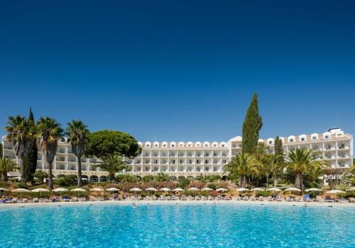 Penina Hotel & Golf Resort ****