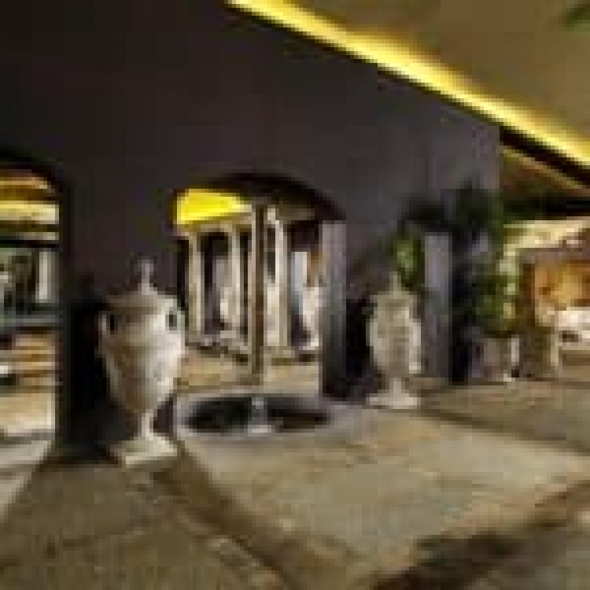 Impressionen Iberostar Grand Hotel El Mirador