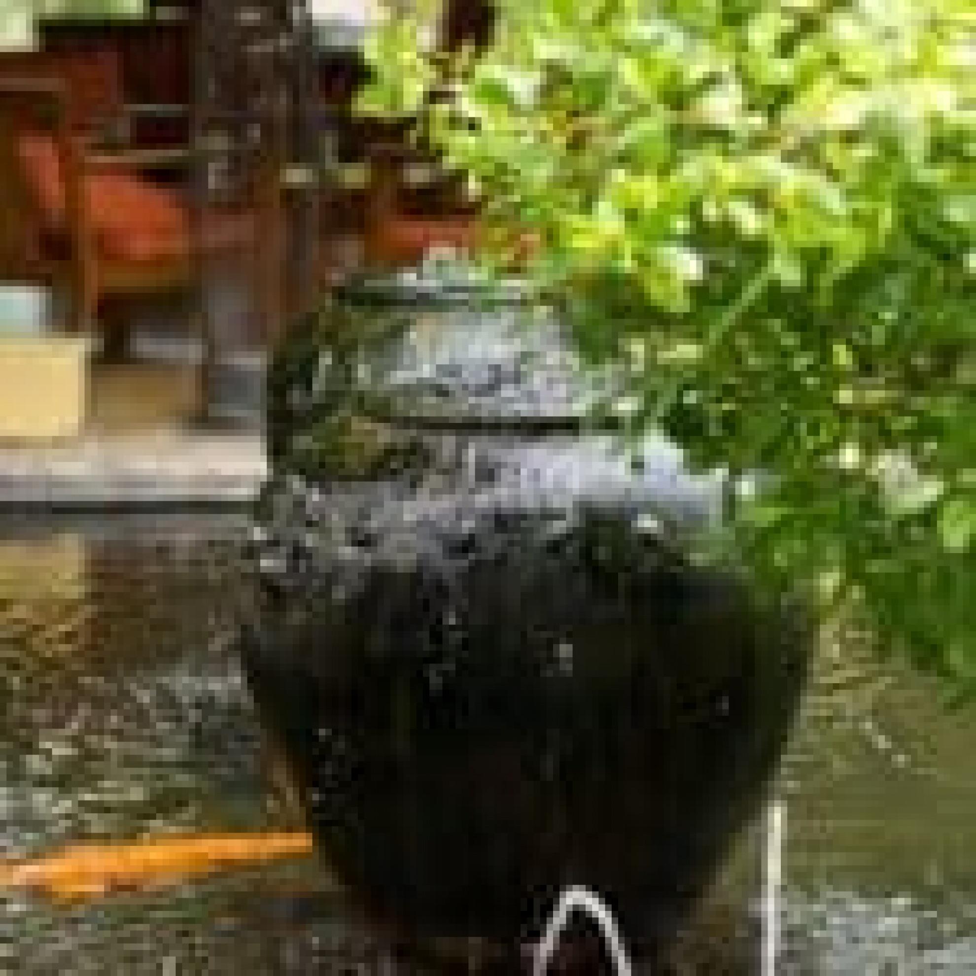 Sunshine Garden Resort Pattaya Thailand