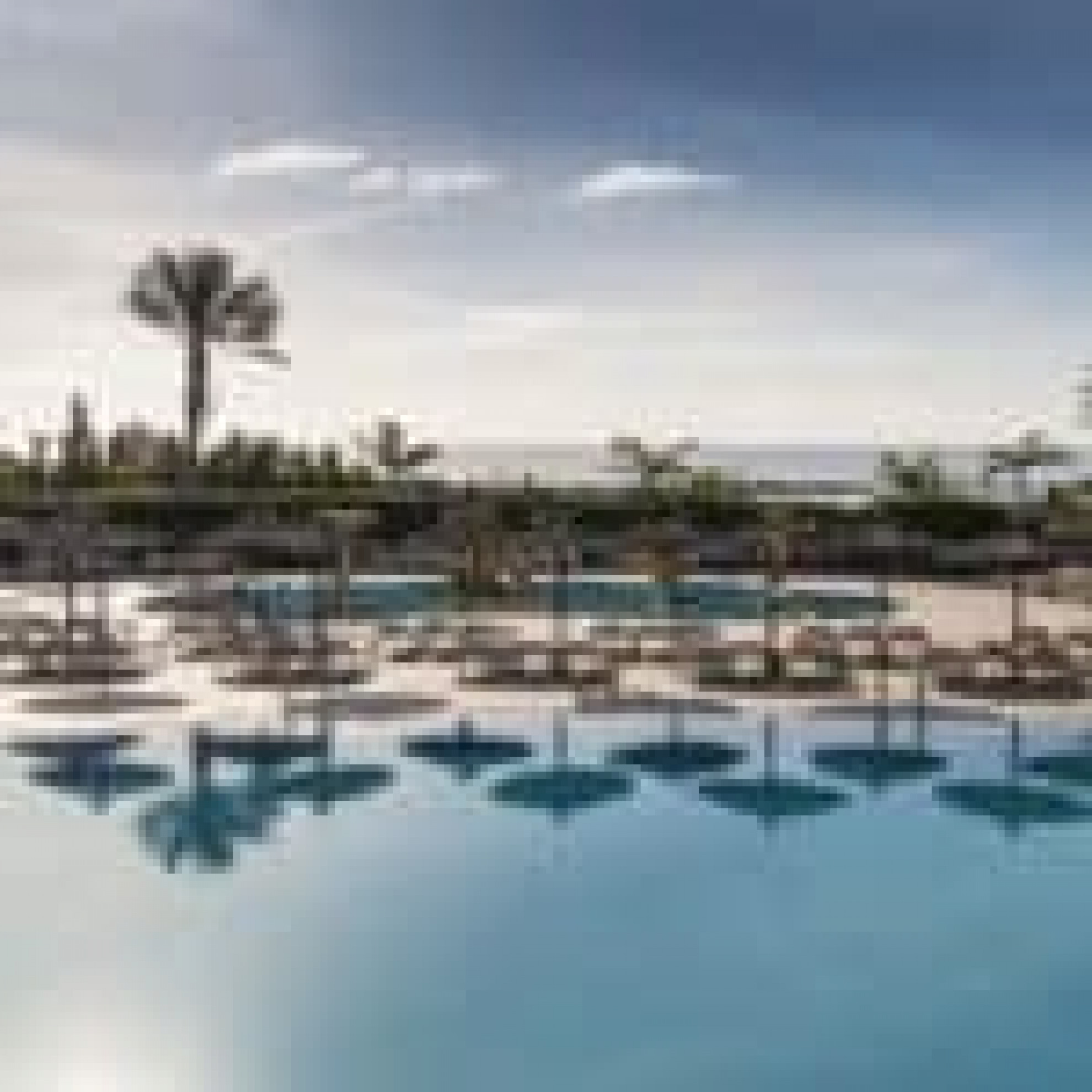 Impressionen Sheraton Fuerteventura Beach Golf & Spa Resort