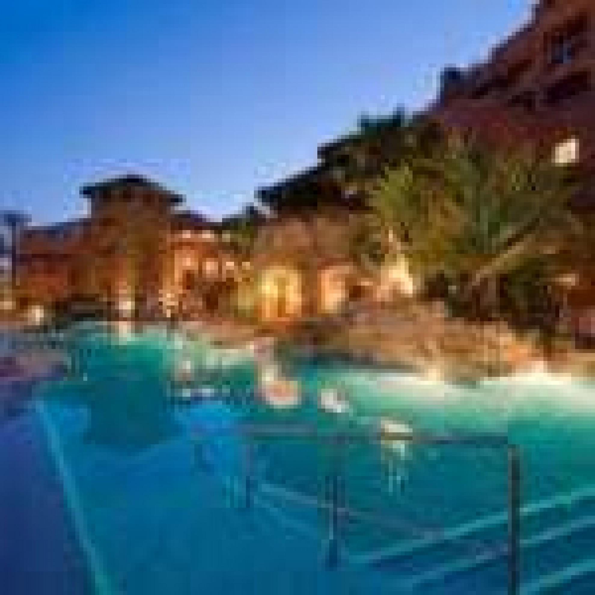 Impressionen Elba Estepona Gran Hotel & Thalasso Spa