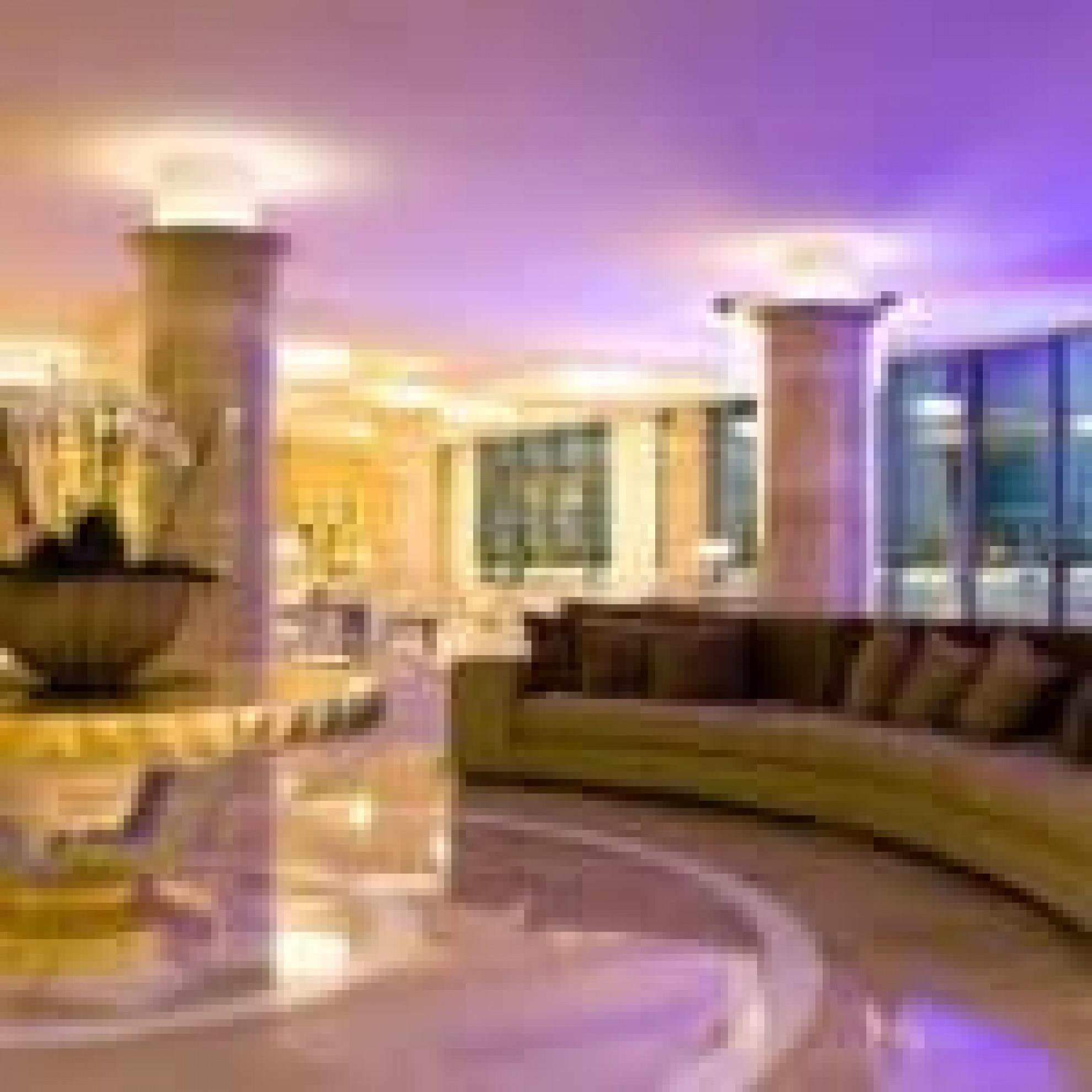 Impressionen Kempinski Hotel Adriatic Istria Croatia