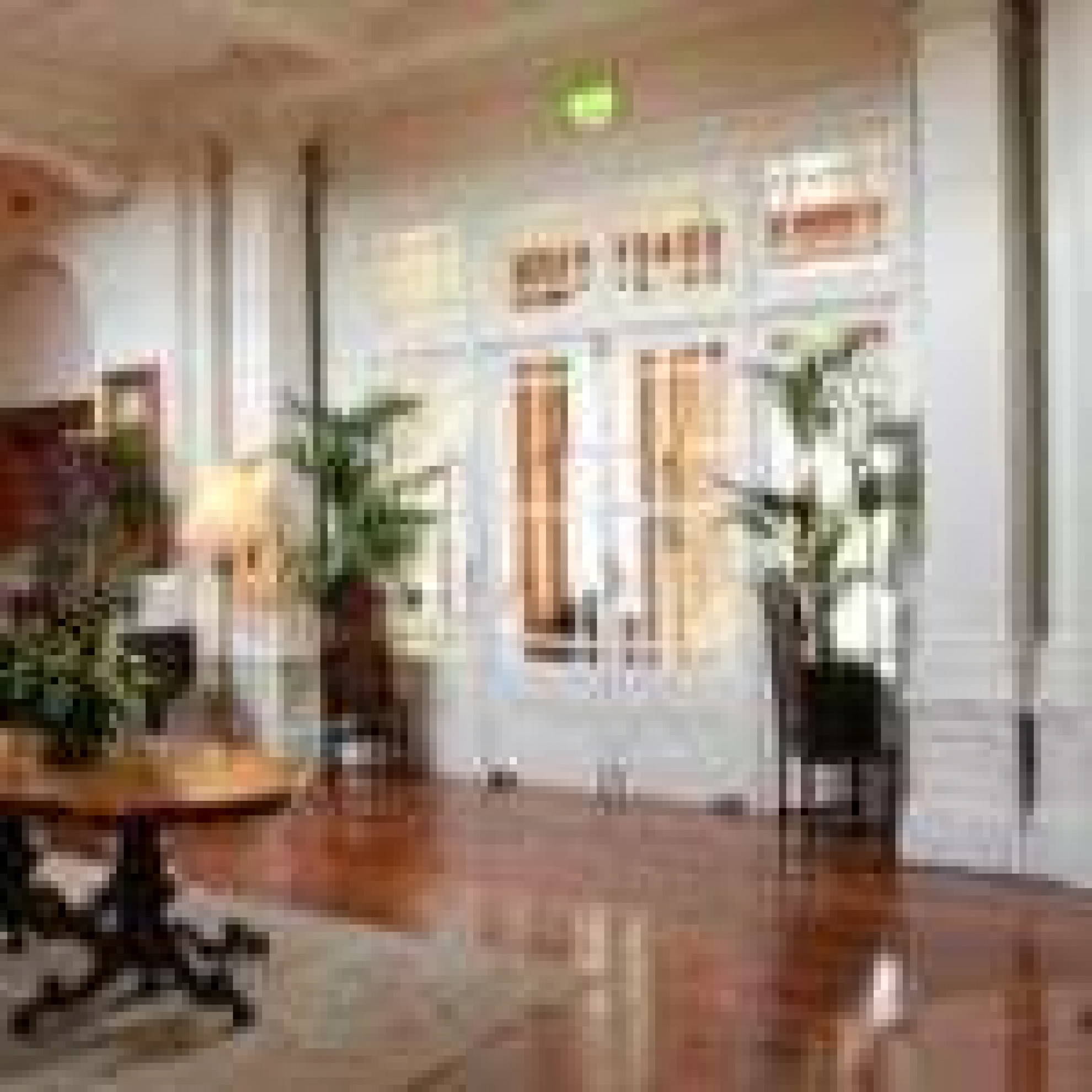 Tinakilly Country House-Rathnew b. Wicklow / Irland - Green Golf