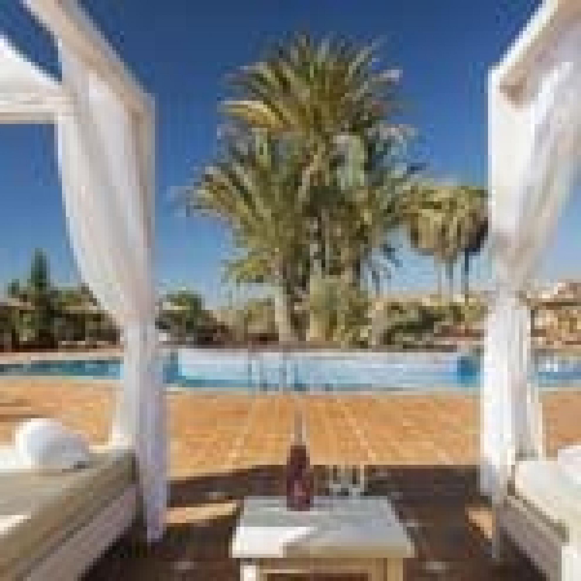 Impressionen Elba Palace Golf & Vital Hotel