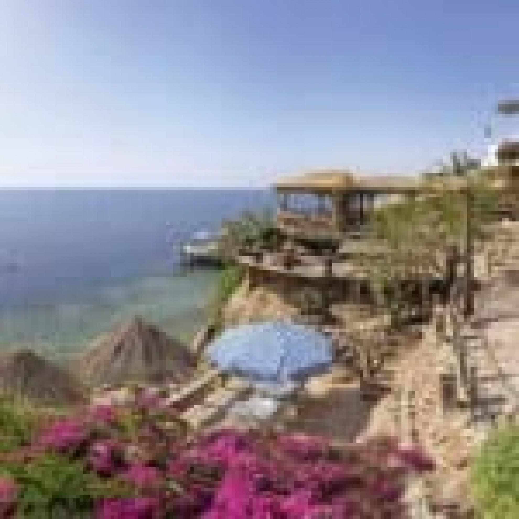 Hotel Maritim Jolie Ville Resort Casino Sharm El Sheikh