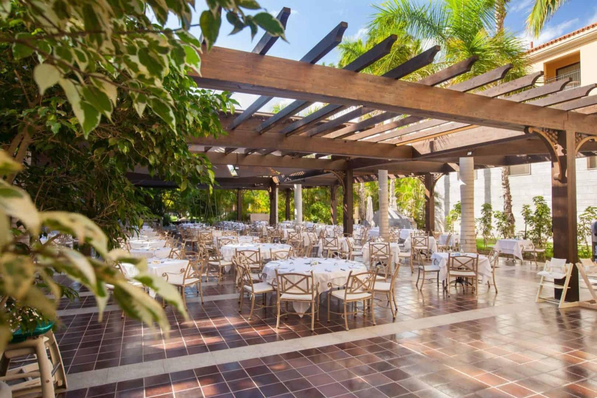 lopesan costa meloneras resort spa & casino bewertung