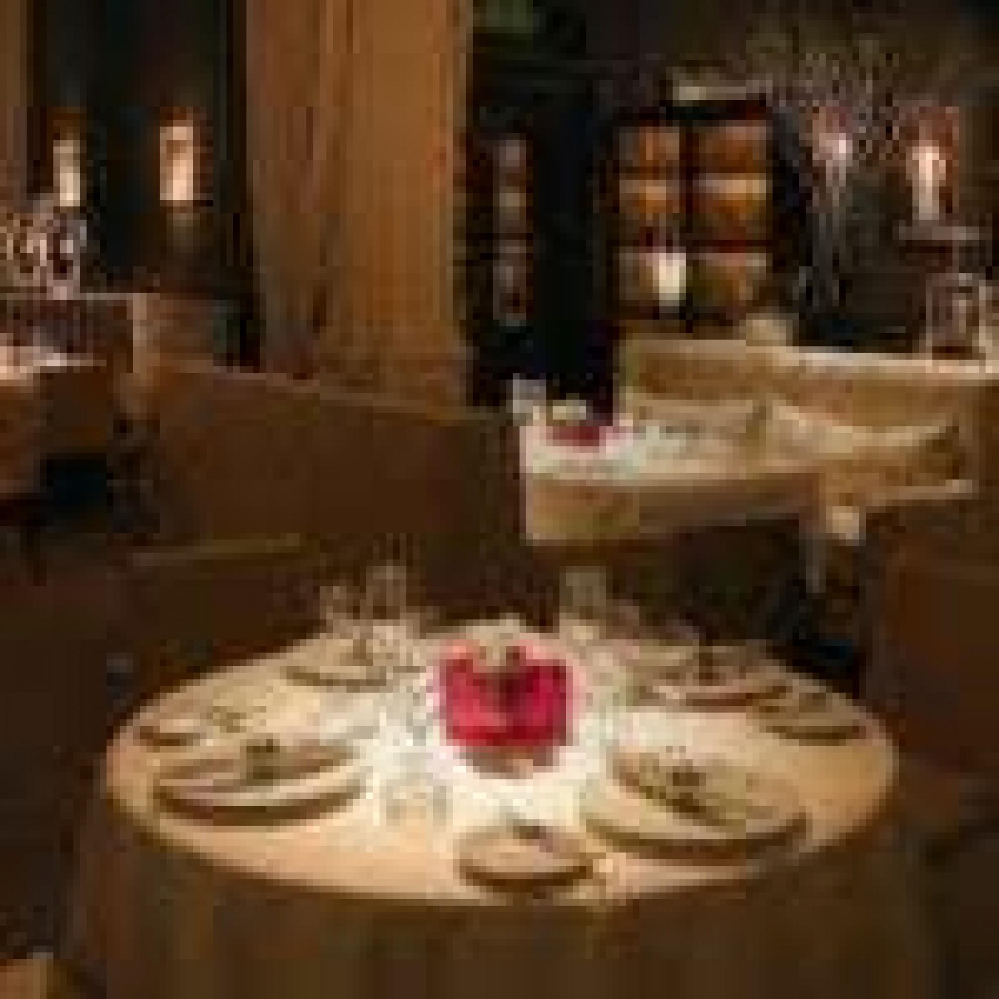 Impressionen Gleneagles Hotel