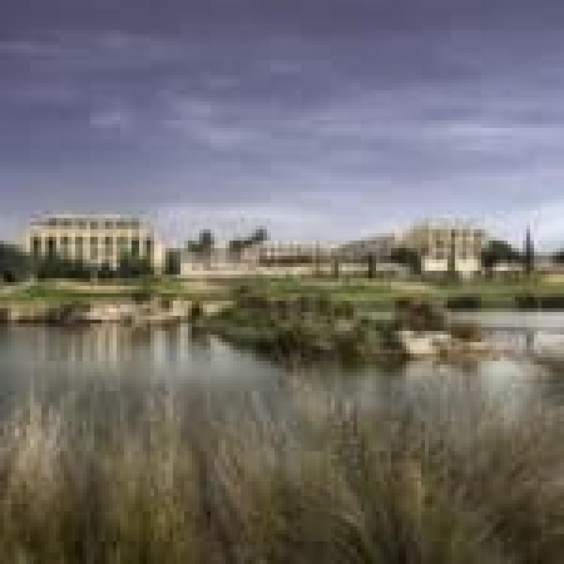 Impressionen Anantara Vilamoura Algarve Resort