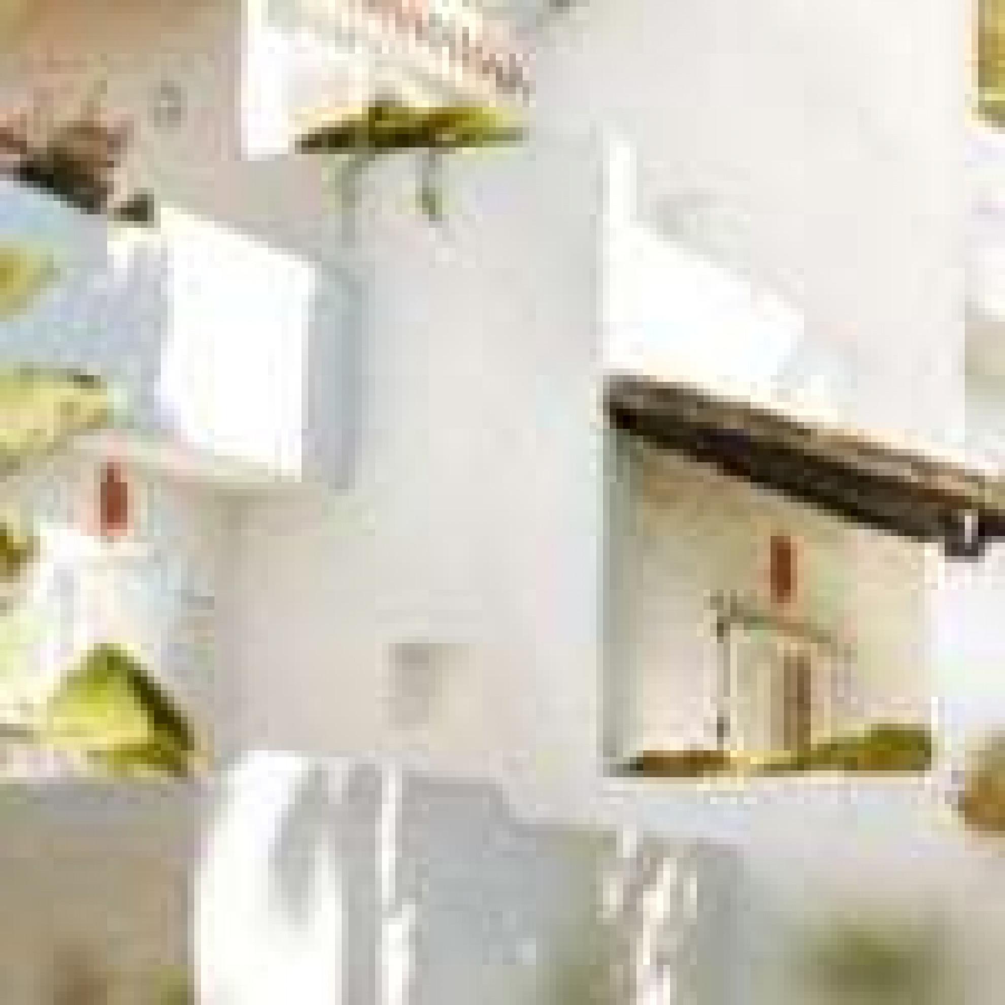 Impressionen Puente Romano Marbella