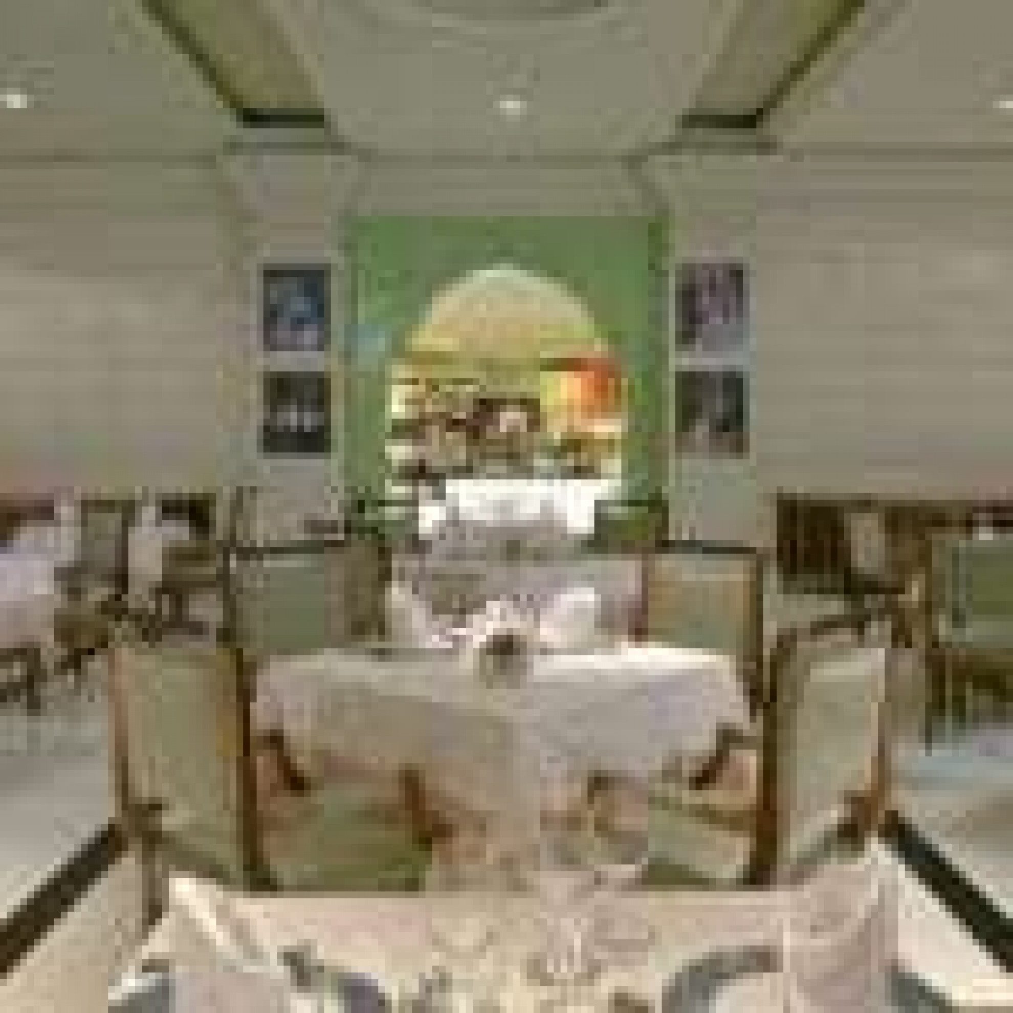 Impressionen Iberostar Grand Hotel Bávaro