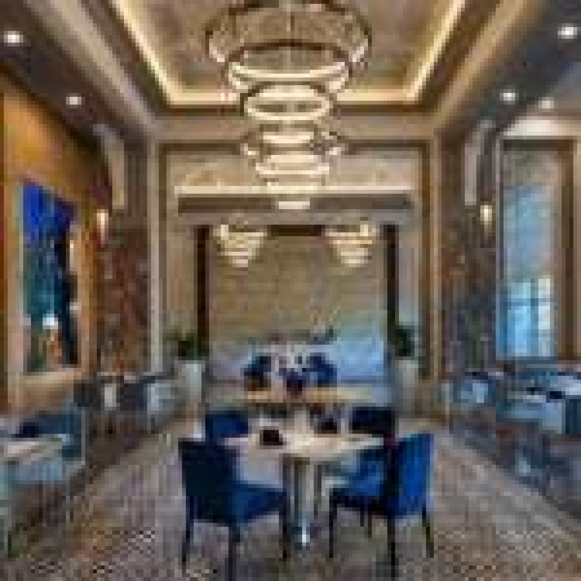 Impressionen Regnum Carya Golf & Spa Resort