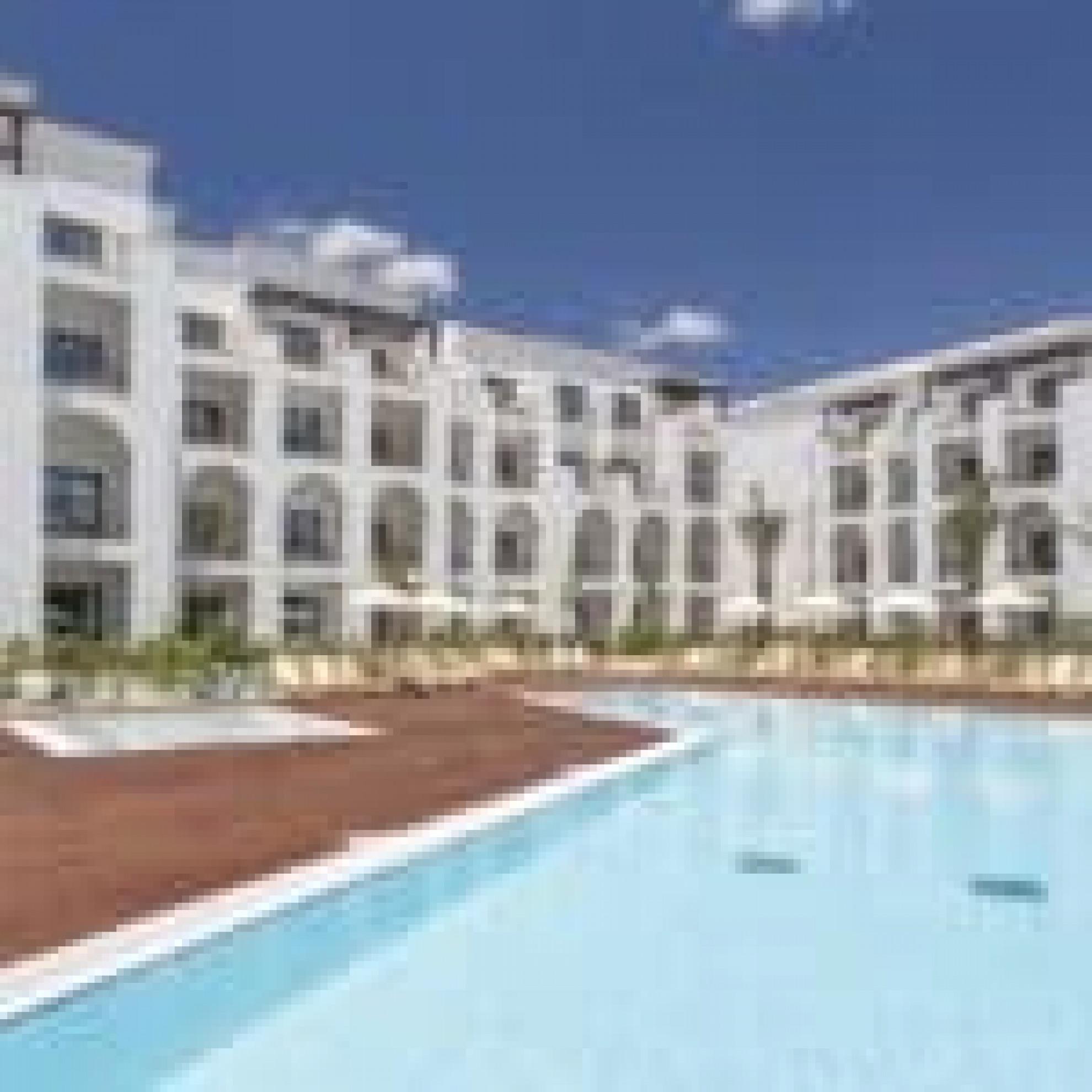 Impressionen Pine Cliffs Resort - The Luxury Collection