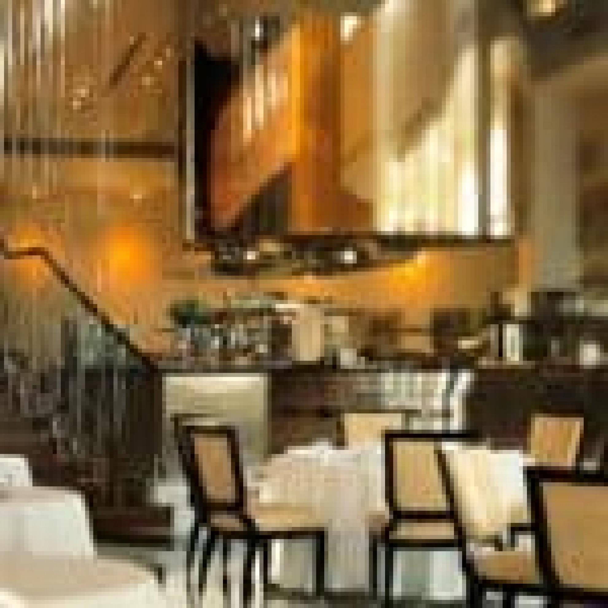 Impressionen Park Hyatt Dubai