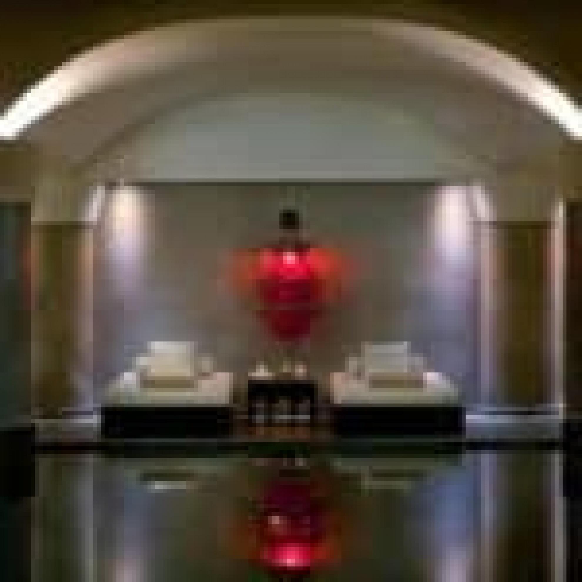 Impressionen Hotel Les Jardins de la Koutoubia