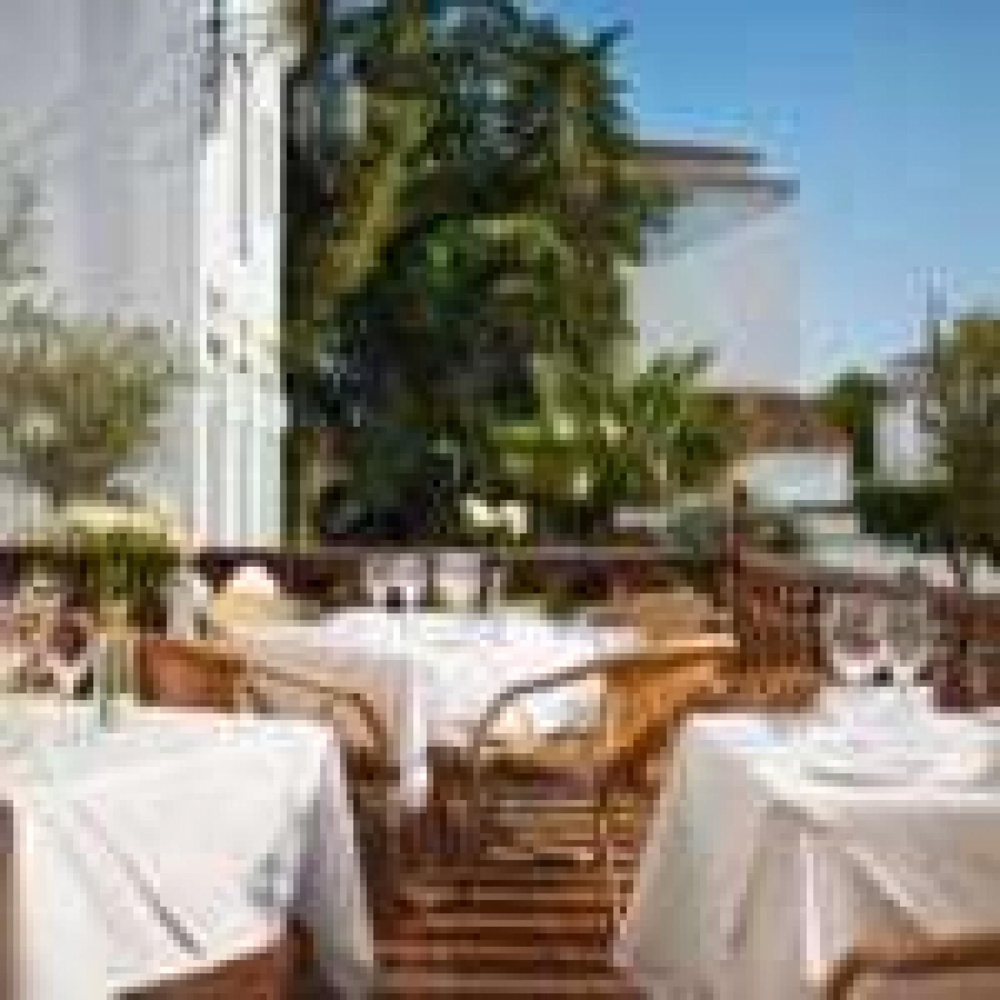 Impressionen Marbella Club Hotel - Golf Resort & Spa