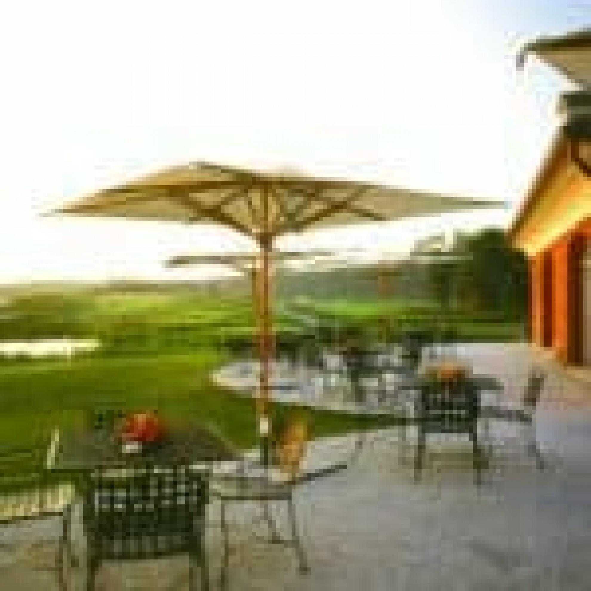 Impressionen Bogogno Golf Resort