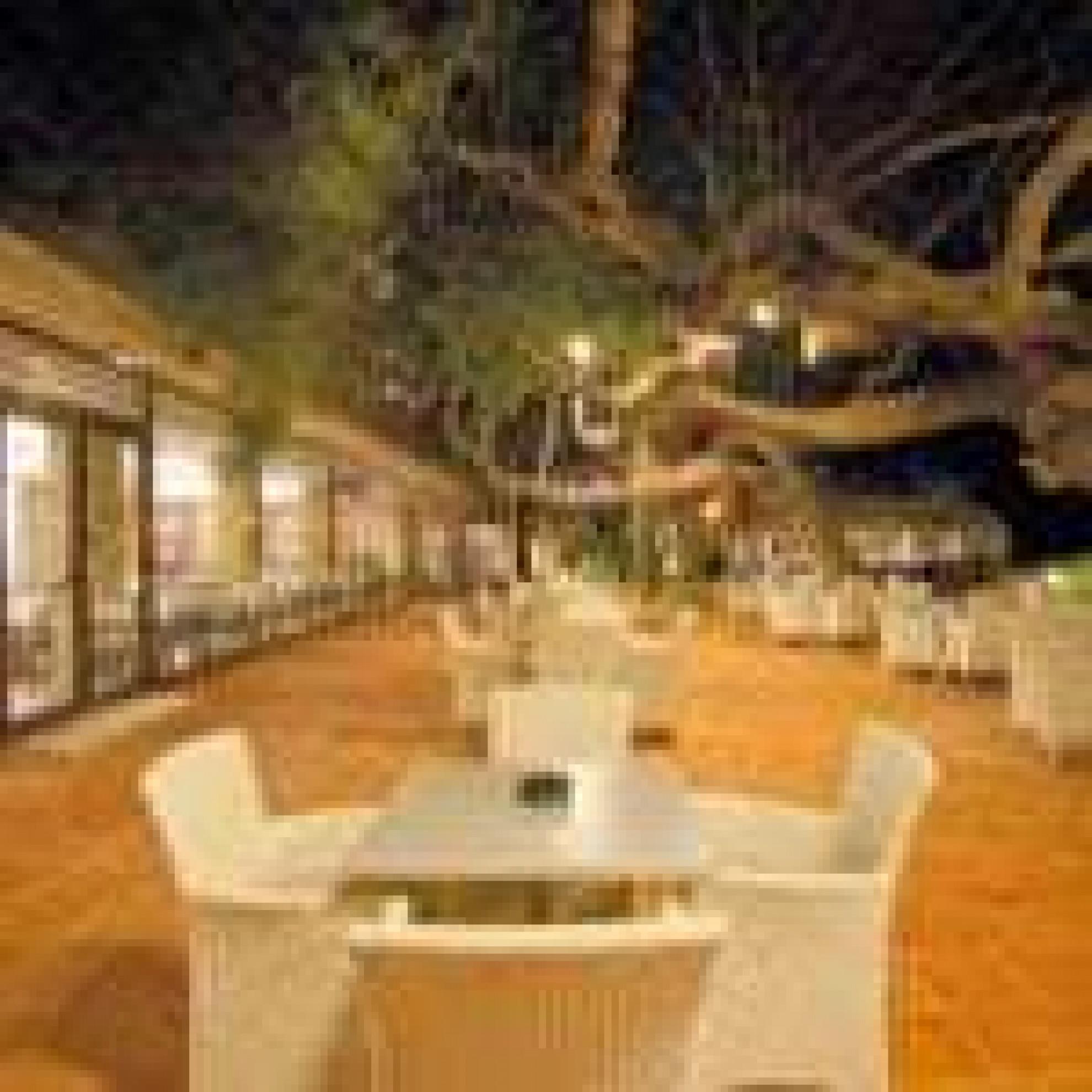 Impressionen Be Live Adults Only La Cala Boutique Hotel