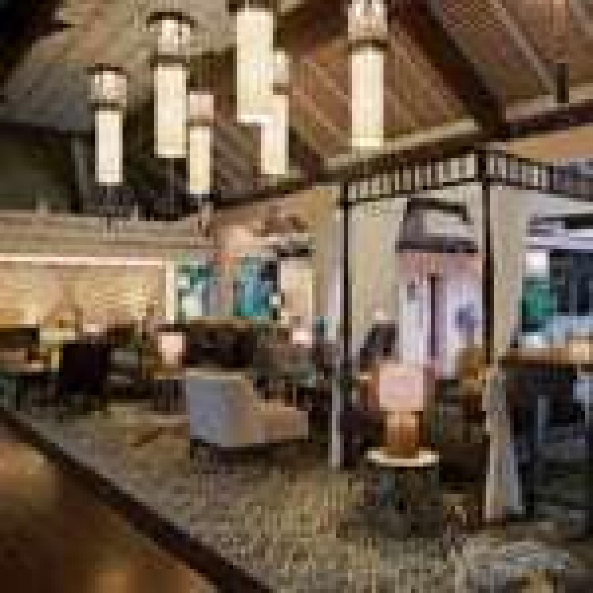 Impressionen Anantara Hua Hin Resort & Spa
