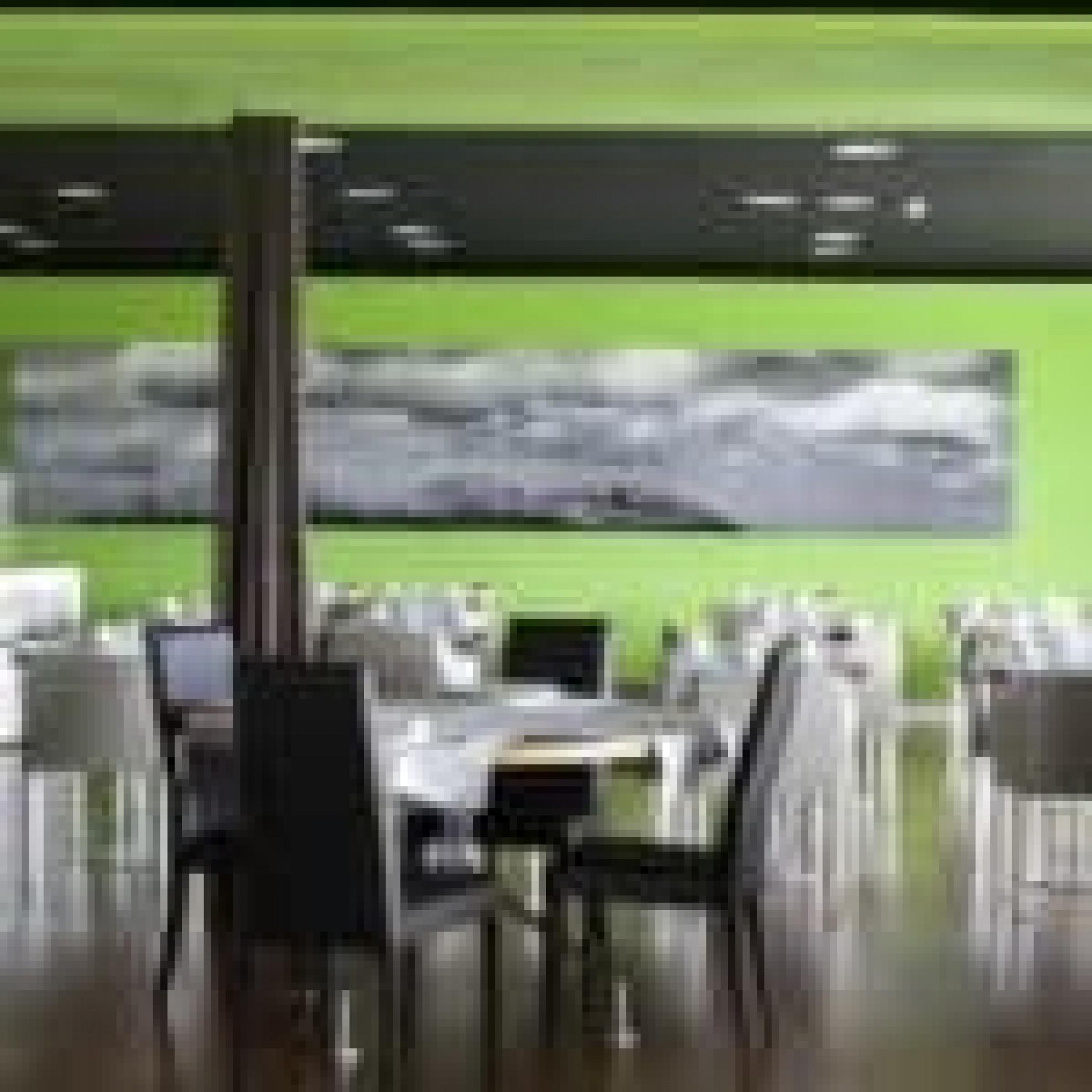 Impressionen Doubletree by Hilton Hotel & Spa Empordà