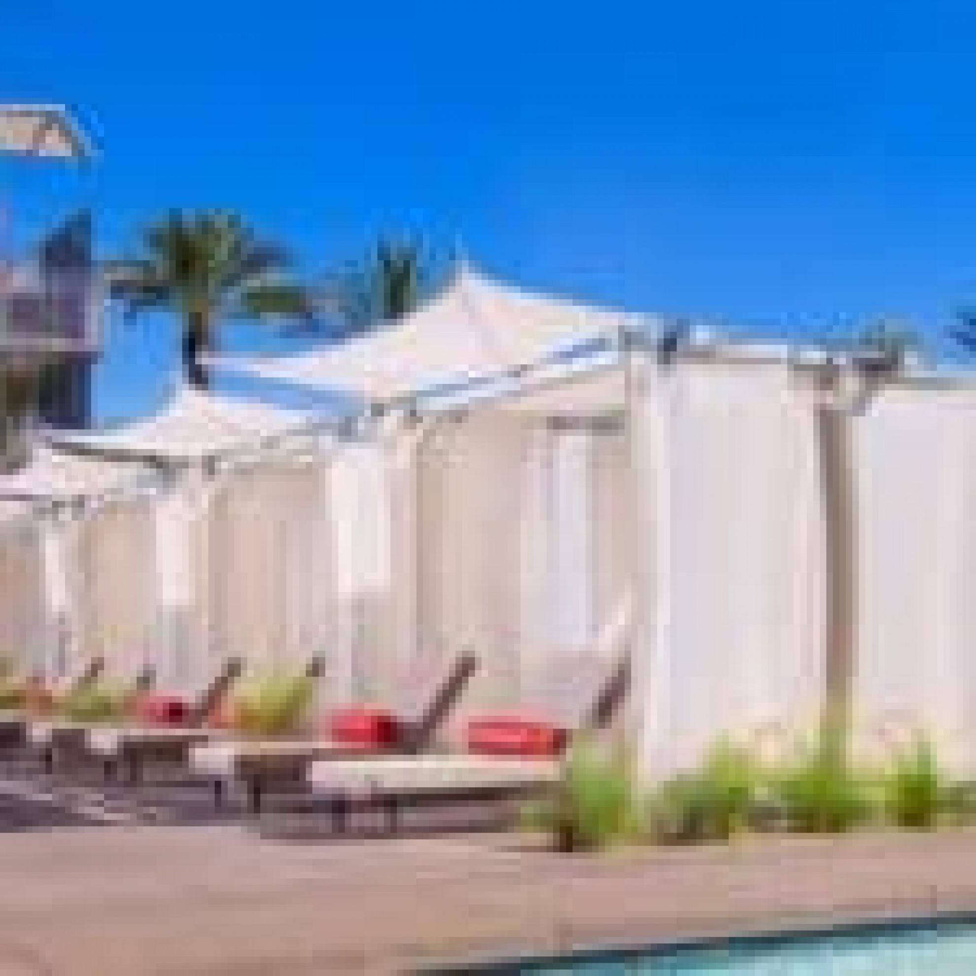 Impressionen Hyatt Regency Scottsdale at Gainey Ranch