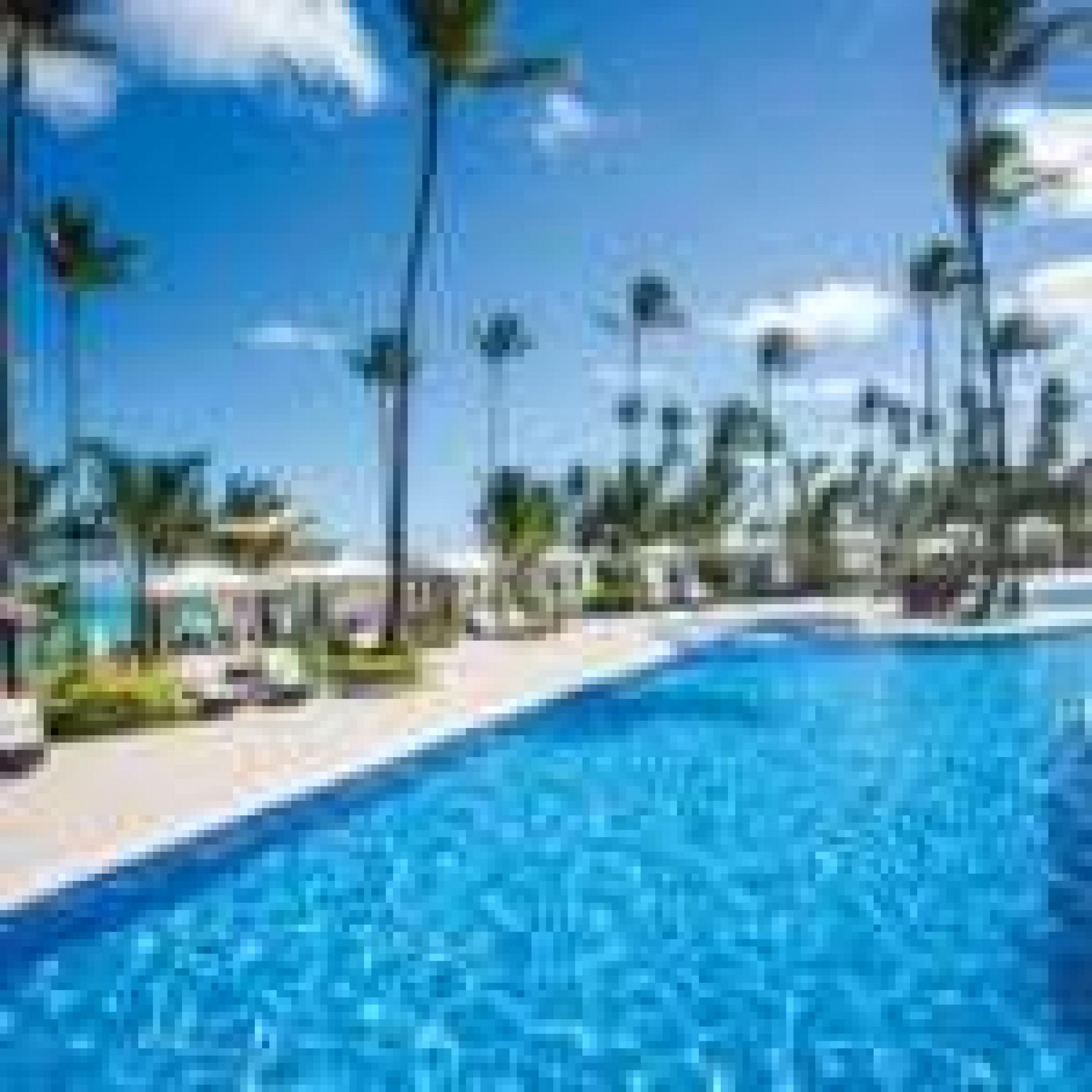 Impressionen Majestic Elegance Punta Cana