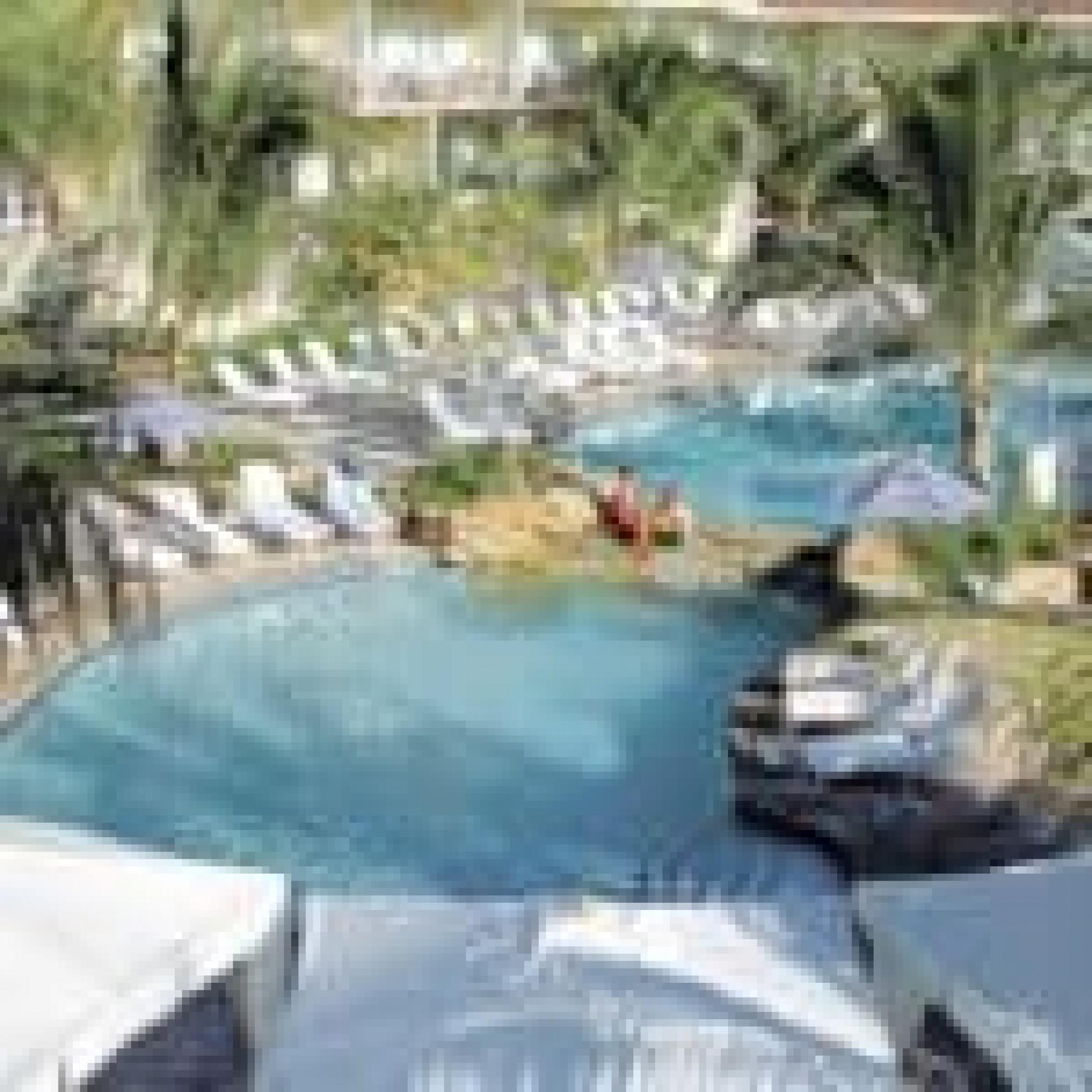 La Playa Beach Amp Golf Resort Naples Florida