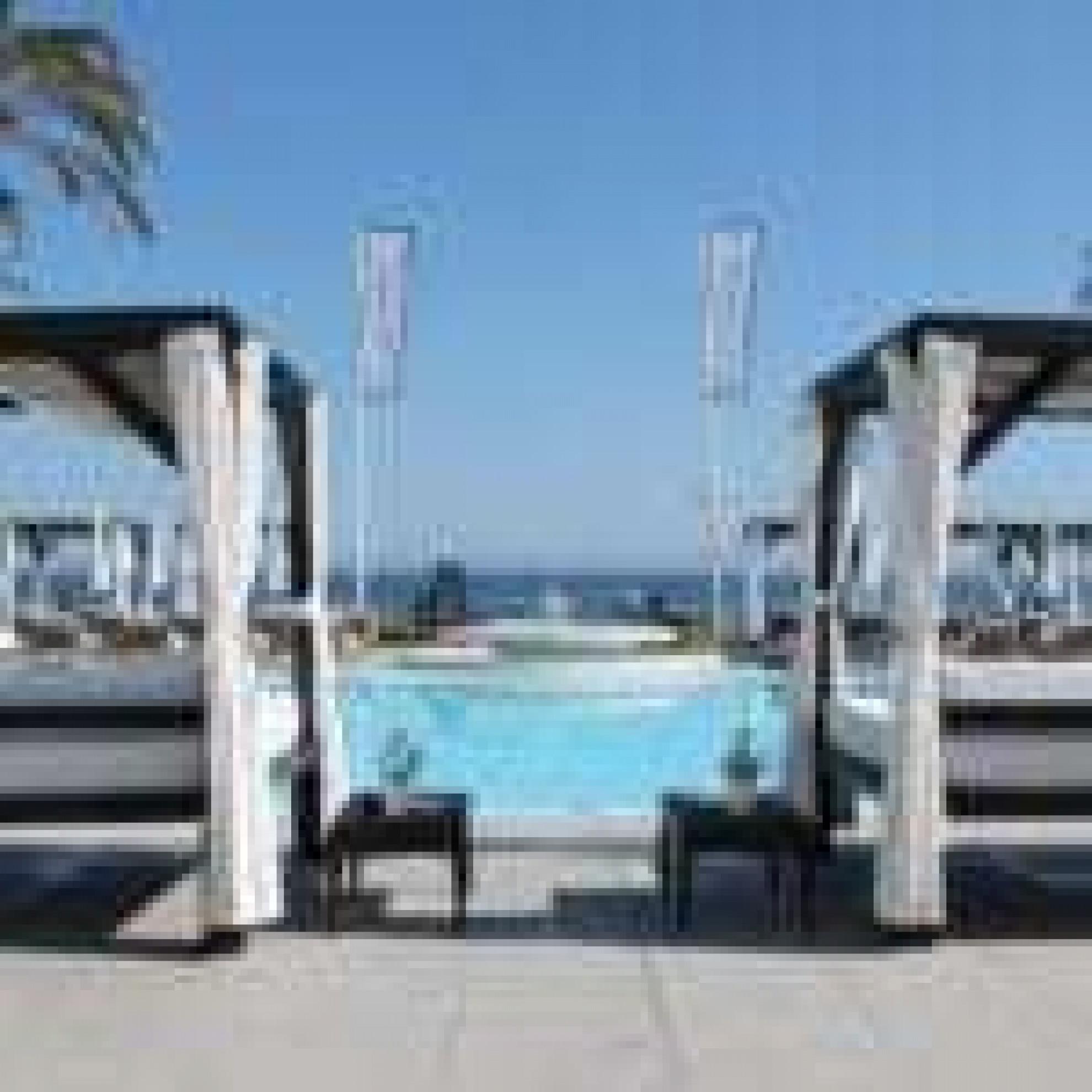 Impressionen Los Monteros Spa & Golf Resort