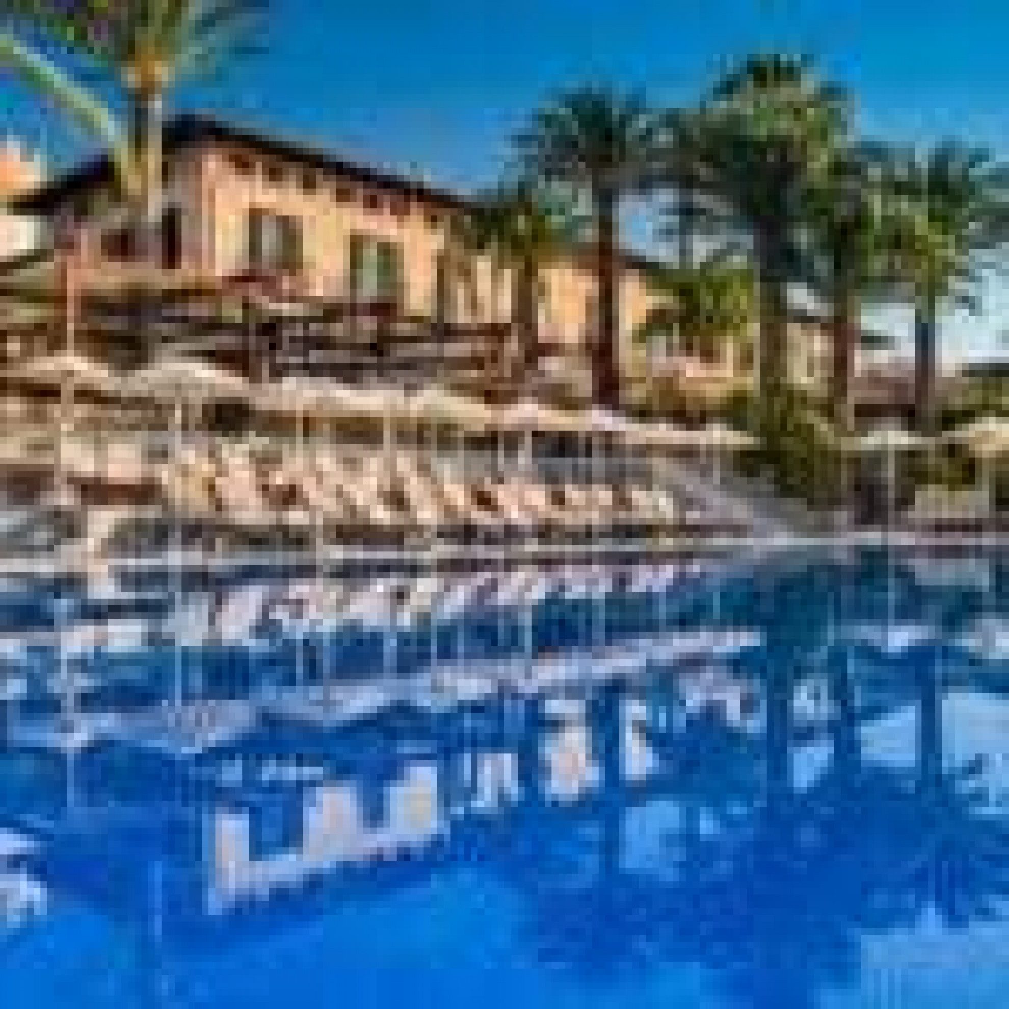 Impressionen Castillo Hotel Son Vida