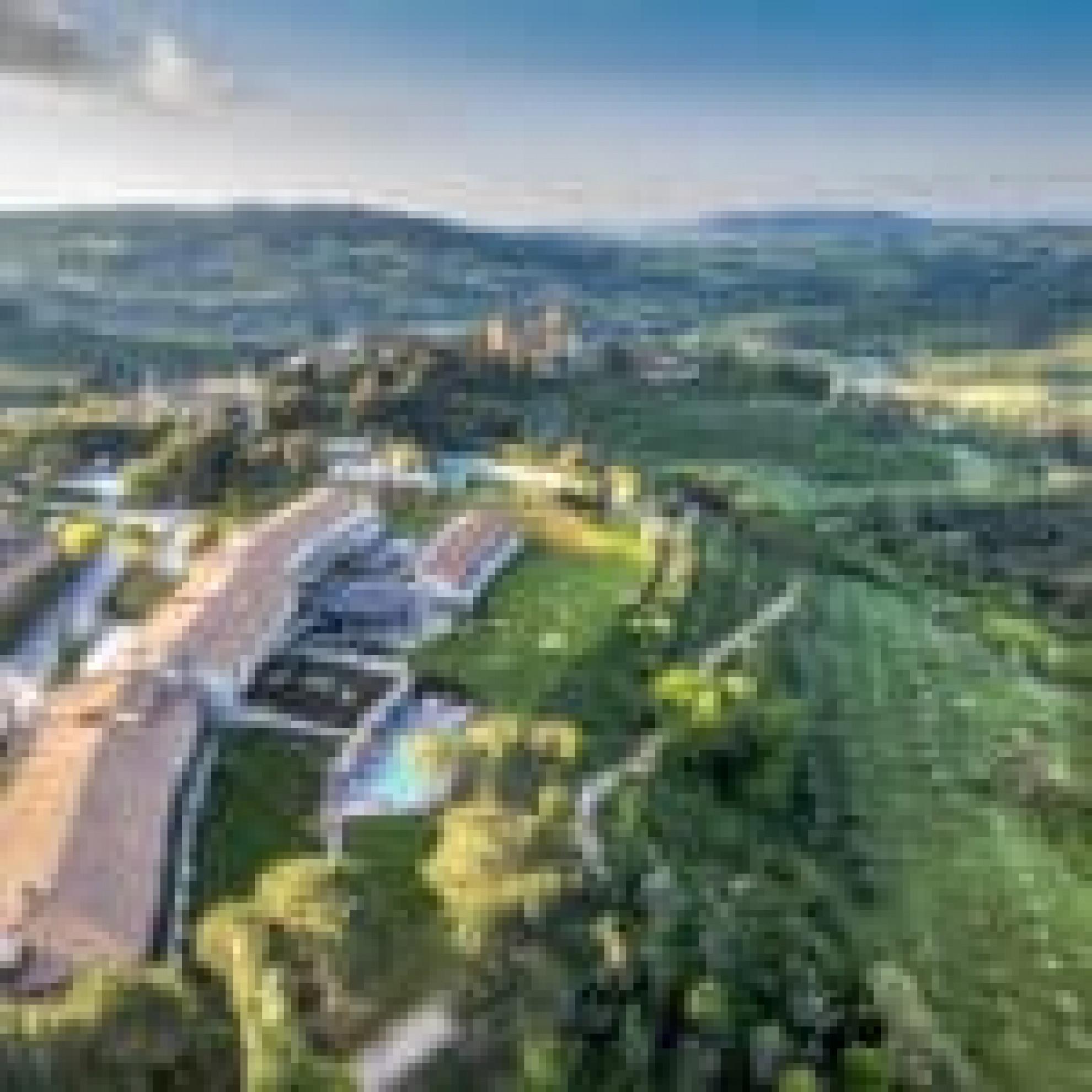 Impressionen Hotel Il Castelfalfi Blue Selection