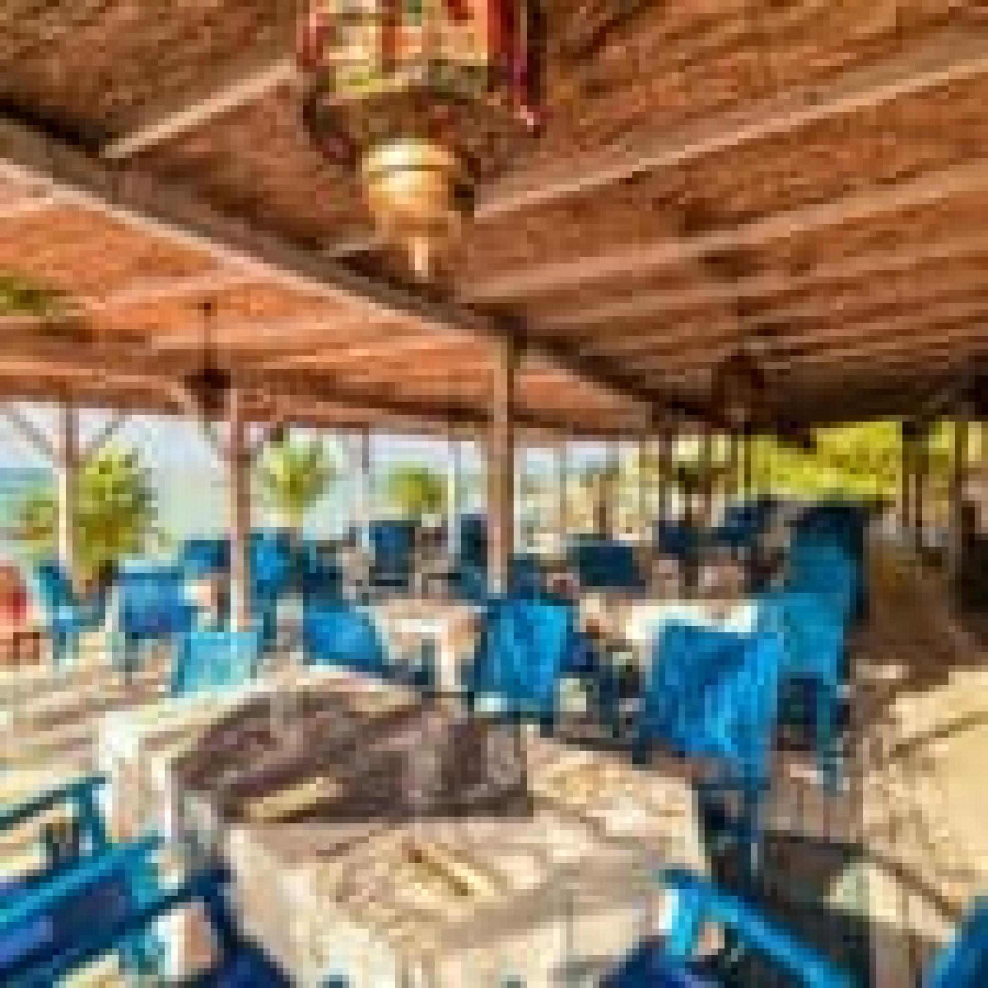 Impressionen Thracian Cliffs Golf & Beach Resort