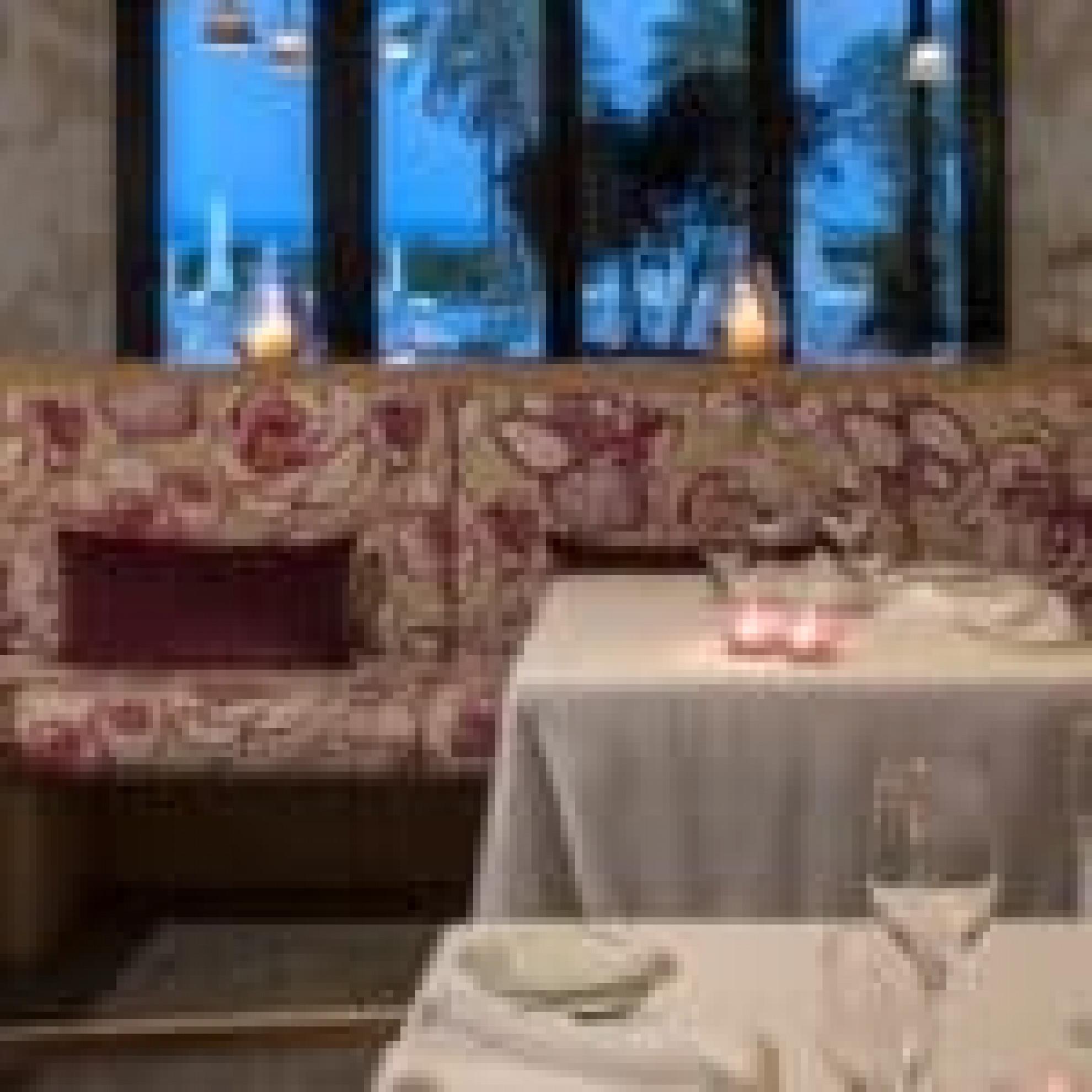 Impressionen Verdura Golf & Spa Resort