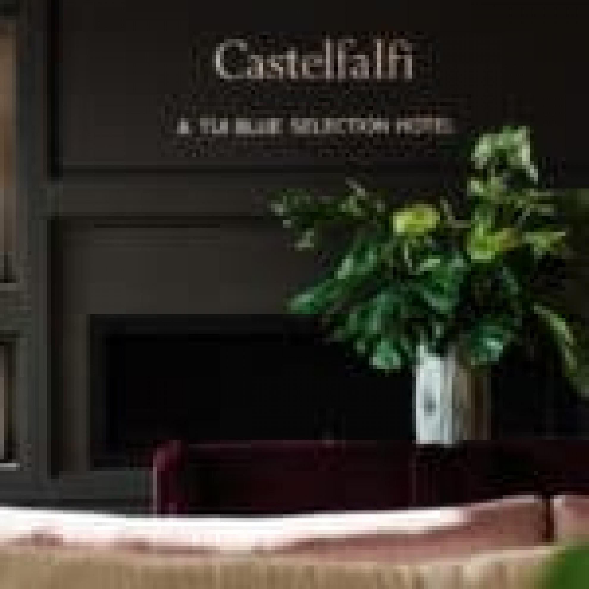 Impressionen Hotel Il Castelfalfi - Tui Blue Selection