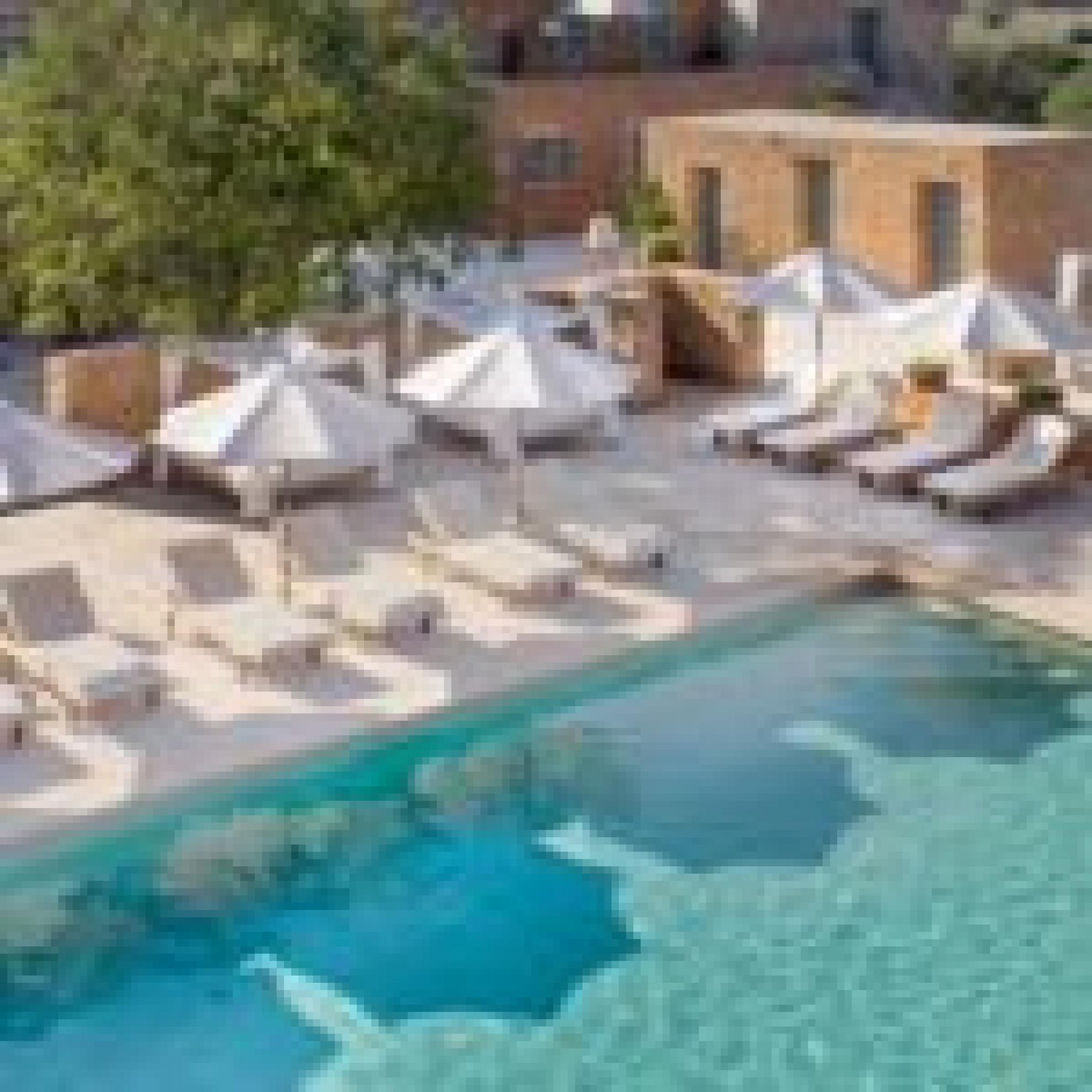 Impressionen Predi Son Jaumell Rural Hotel