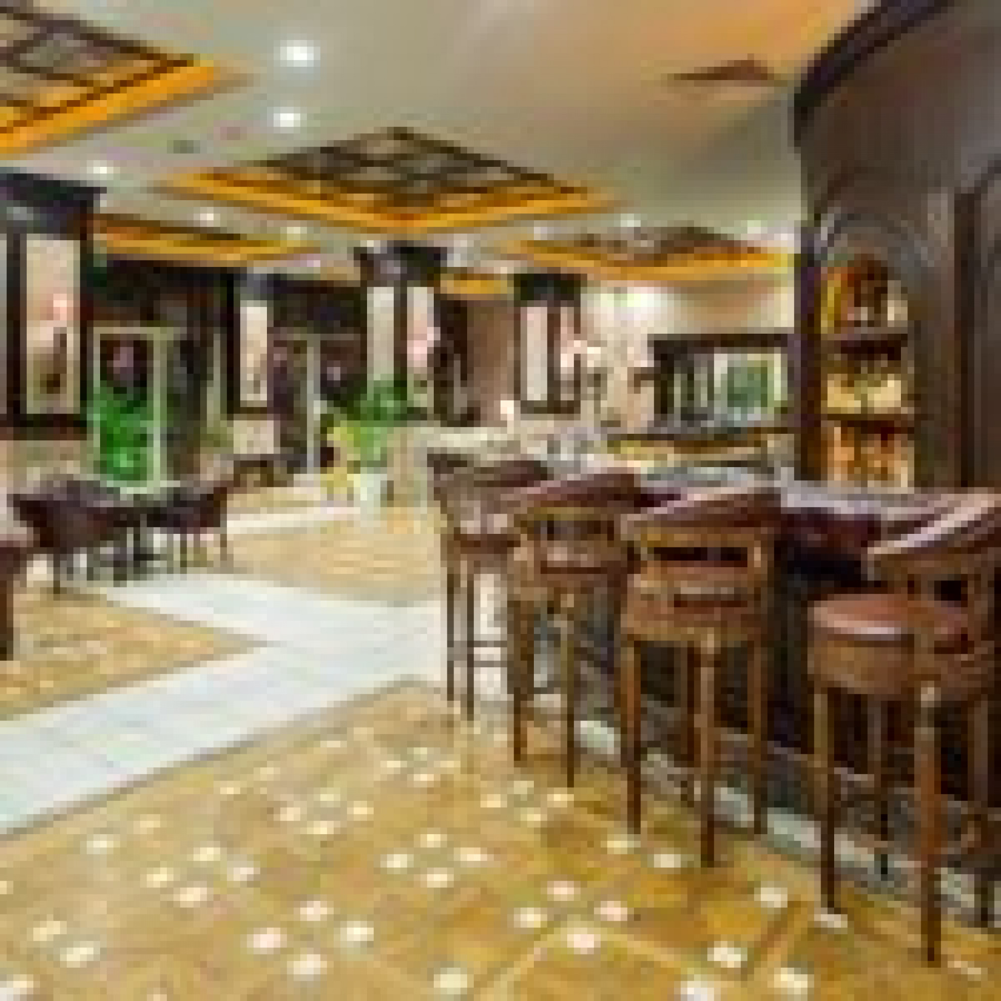 Impressionen Maxx Royal Belek Golf Resort